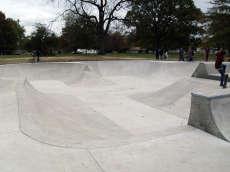 /skateparks/united-states-of-america/terre-haute-skate-park/
