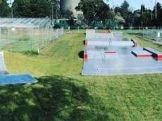 Terrey Hills New Park
