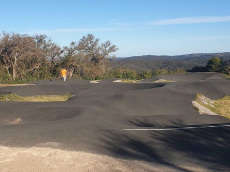 /skateparks/australia/terrey-hills-pump-track/