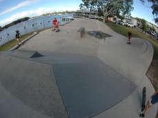 Tewantin Skate Park
