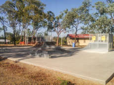/skateparks/australia/the-caves-skatepark/
