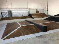 /skateparks/australia/the-bank-indoor-skatepark/