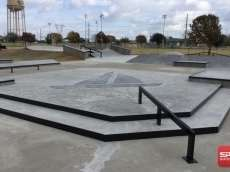 /skateparks/united-states-of-america/the-colony-skatepark/