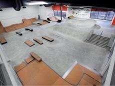 /skateparks/canada/the-edge-winnipeg/
