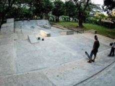 /skateparks/indonesia/the-green/