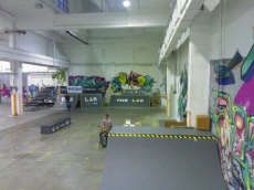 /skateparks/hungary/the-lab-indoor-skatepark/