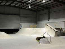 /skateparks/australia/the-park/