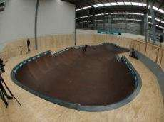 /skateparks/australia/the-shed/
