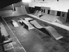 /skateparks/south-africa/the-shred-indoor-park/