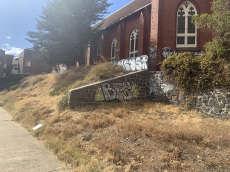 Church Hubba