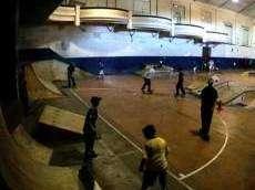 /skateparks/australia/thirroul-indoor-skate-park-(cl/