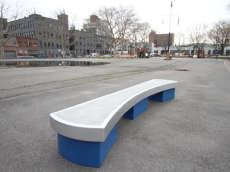 /skateparks/united-states-of-america/thomas-greene-playground/