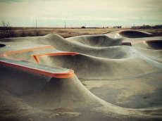 /skateparks/united-states-of-america/thunder-park-skatepark/