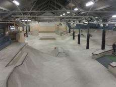 /skateparks/holland/ladybird-indoor/
