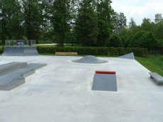 /skateparks/germany/tirschenreuth-skate-park/