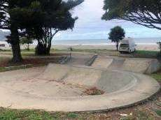 /skateparks/new-zealand/tokomaru-bay-skatepark/
