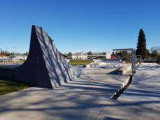 /skateparks/new-zealand/tokoroa-skatepark/