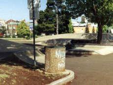 /skateparks/australia/toowoomba-cbd-skate-park/