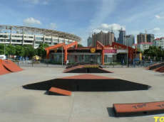 /skateparks/china/top-toys-skatepark/