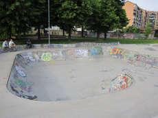 /skateparks/italy/torino-bowl/