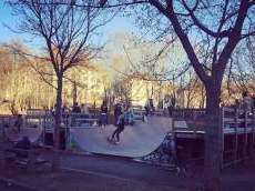 /skateparks/norway/torshov-mini-ramp/