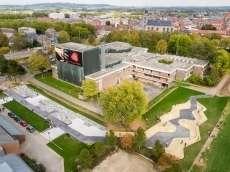 /skateparks/belgium/tournai-skatepark/