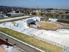 /skateparks/japan/toyoma-skatepark/