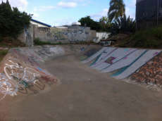/skateparks/united-states-of-america/trash-ditch/