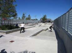 /skateparks/united-states-of-america/tribeca-plaza/