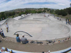 /skateparks/united-states-of-america/trinidad-skatepark/