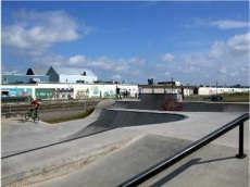 /skateparks/canada/truro-skatepark/