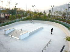 /skateparks/china/tsing-yi/