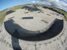 Tugun Skate Park