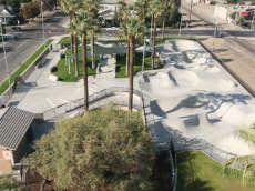 /skateparks/united-states-of-america/tulare-skate-park/