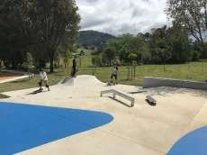 /skateparks/australia/tyalgum-skatepark/