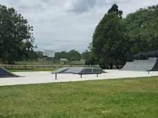 /skateparks/australia/waterford-prefab/