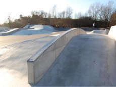 /skateparks/germany/uberlingen-skate-park/