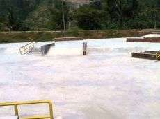 /skateparks/indonesia/ung-skatepark/