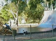 /skateparks/australia/unley-vert-ramp/