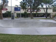 Unley Bowls