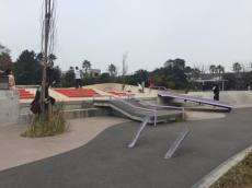 /skateparks/japan/urayasu-city-athletic-skatepar/