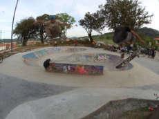 Urduliz Skatepark
