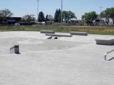 /skateparks/united-states-of-america/utero-indian-skatepark/
