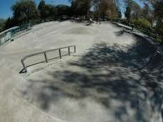 /skateparks/united-states-of-america/valley-skatepark/