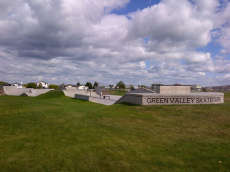 /skateparks/canada/green-valley-skate-park/