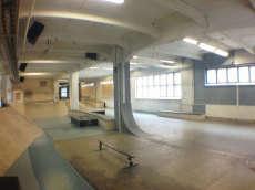 /skateparks/finland/valli-indoor-skate-park/