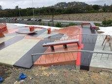 Valonia Skatepark