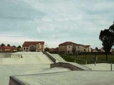 /skateparks/united-states-of-america/vandenberg-afb-skate-park/