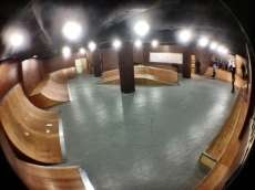 /skateparks/china/sk8five2-skatepark/