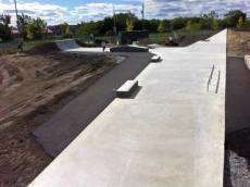 /skateparks/canada/varennes-skatepark/